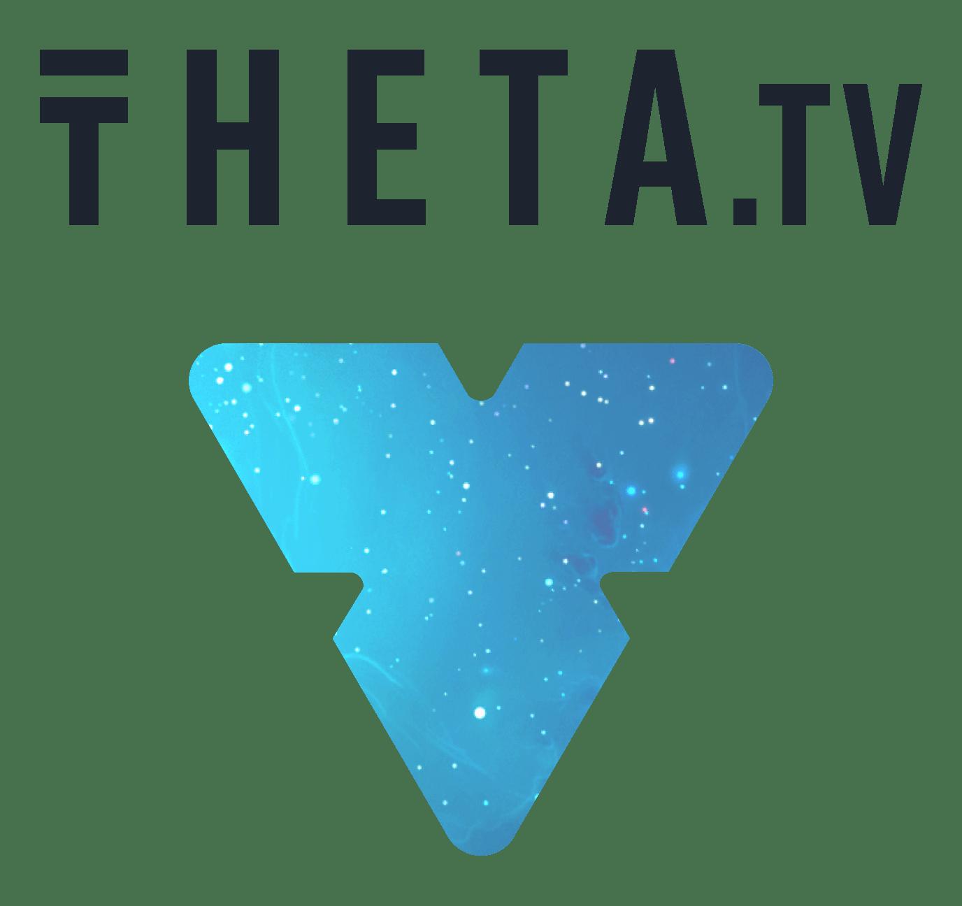 THETA.tv Community Newsletter – July 2, 2020