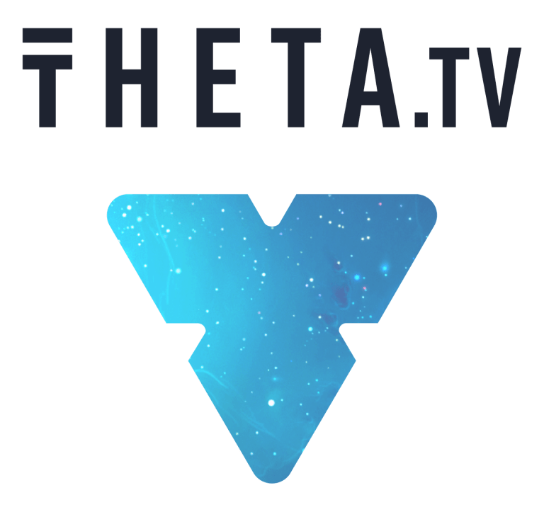 THETA.tv Community Newsletter – July 2, 2020