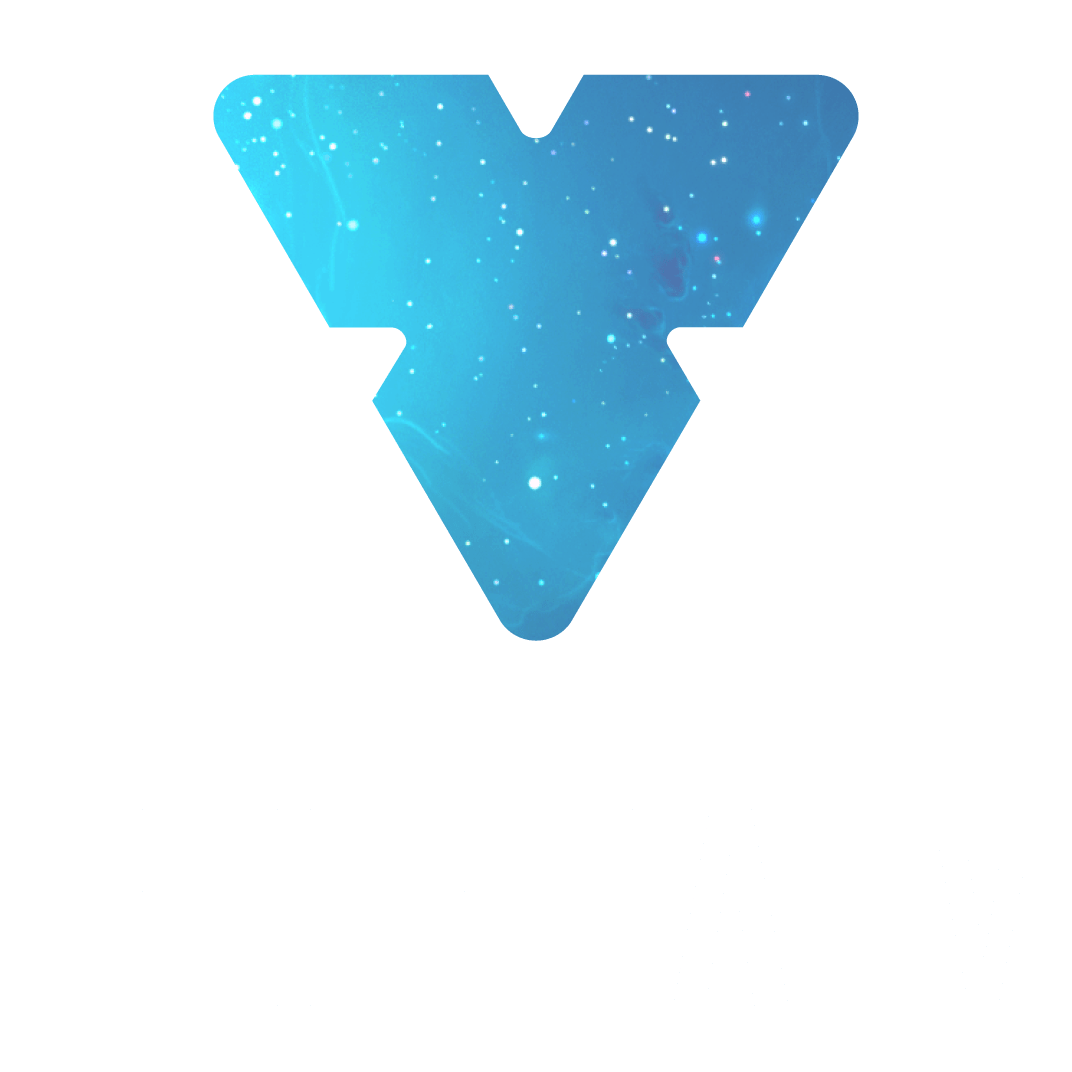 THETA.tv Community Newsletter – May 10, 2021