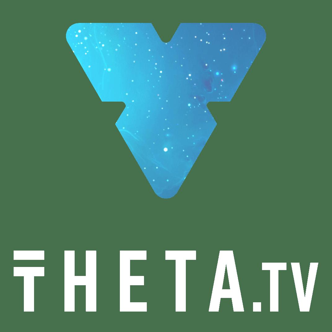 THETA.tv Community Newsletter – April 9, 2021