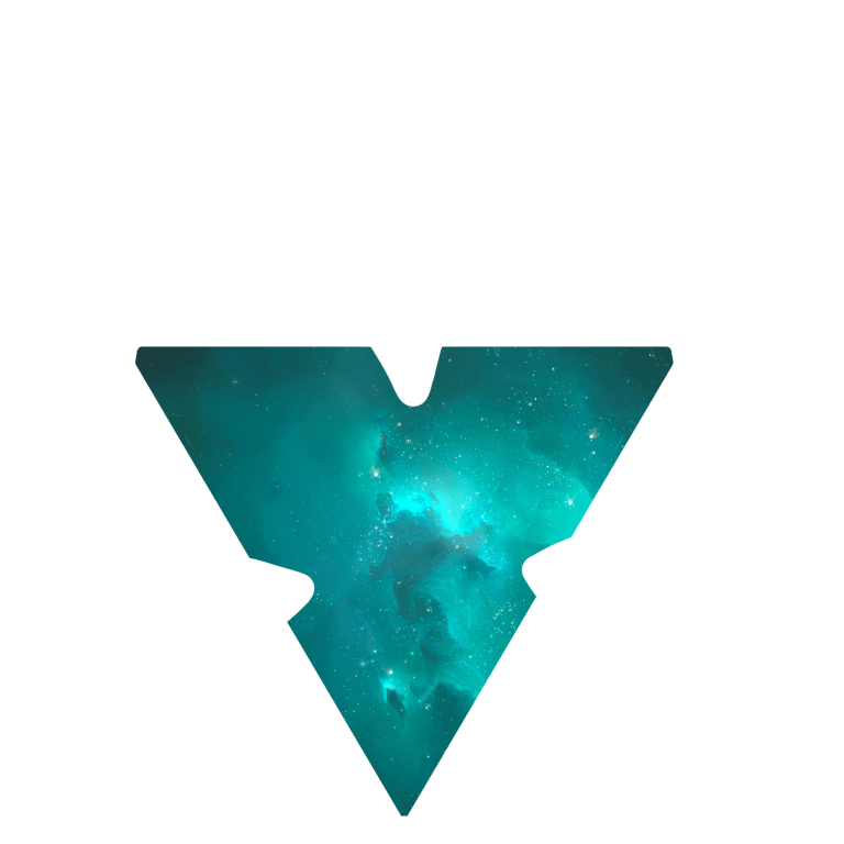 All About Theta