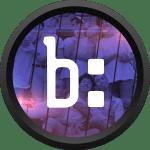 B2DanceGroup_badge@4x