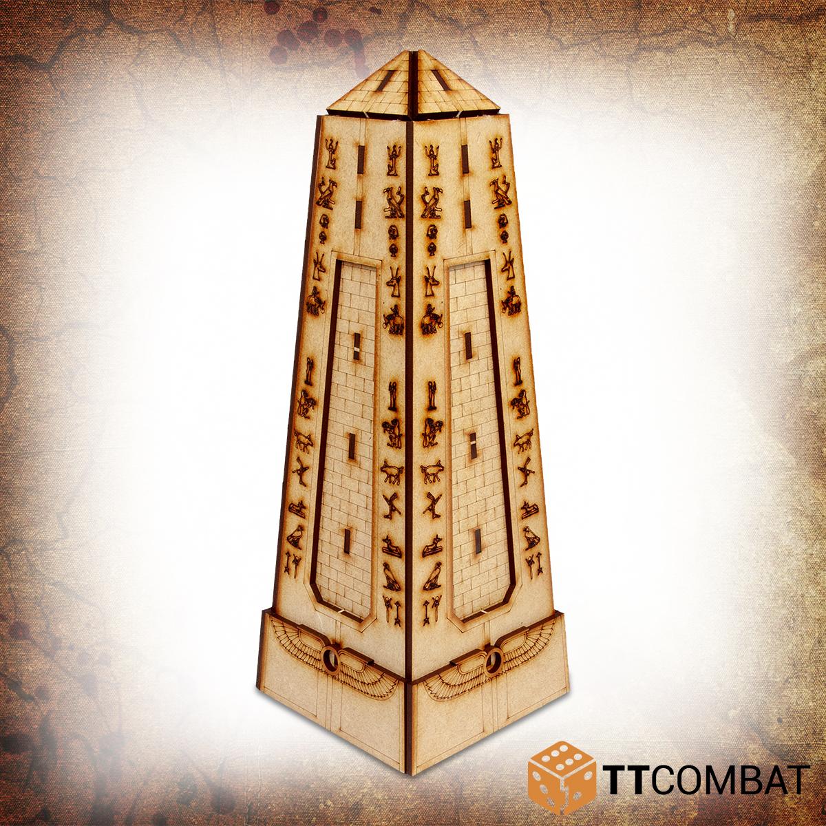 [Image: Obelisk.jpg]