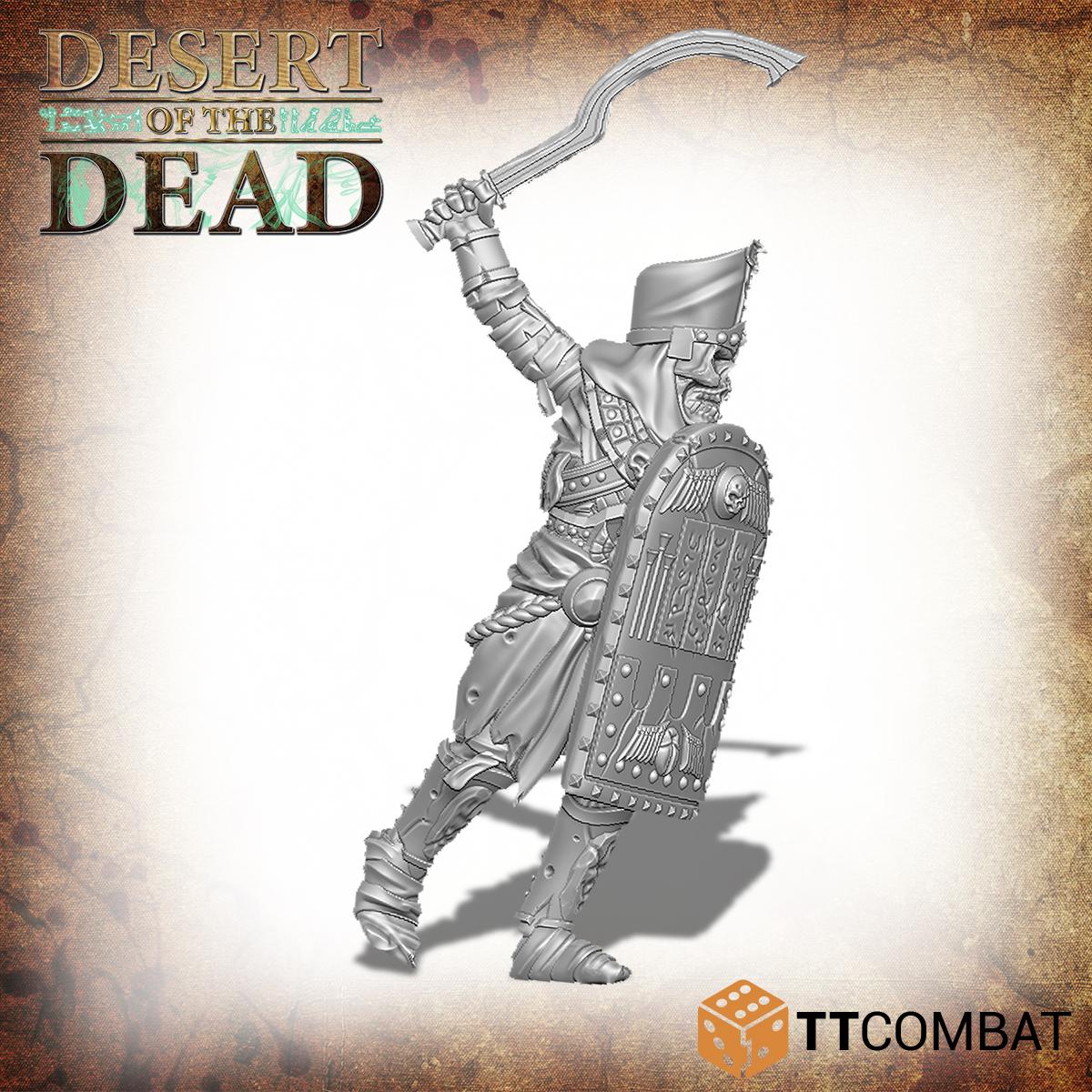[Image: Sword-Mummy-1-copy.jpg]
