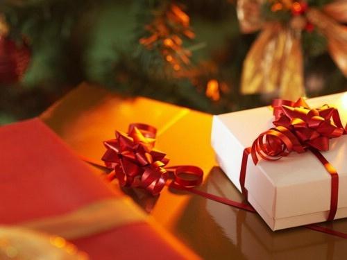 Give the Gift of Sliding Shelves