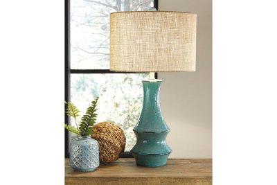 Jenci Table Lamp