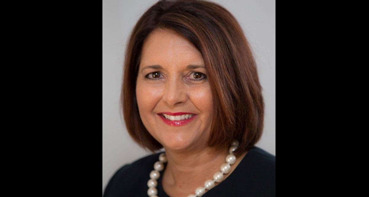 Lori Banzhaf named Quail Park community relations director