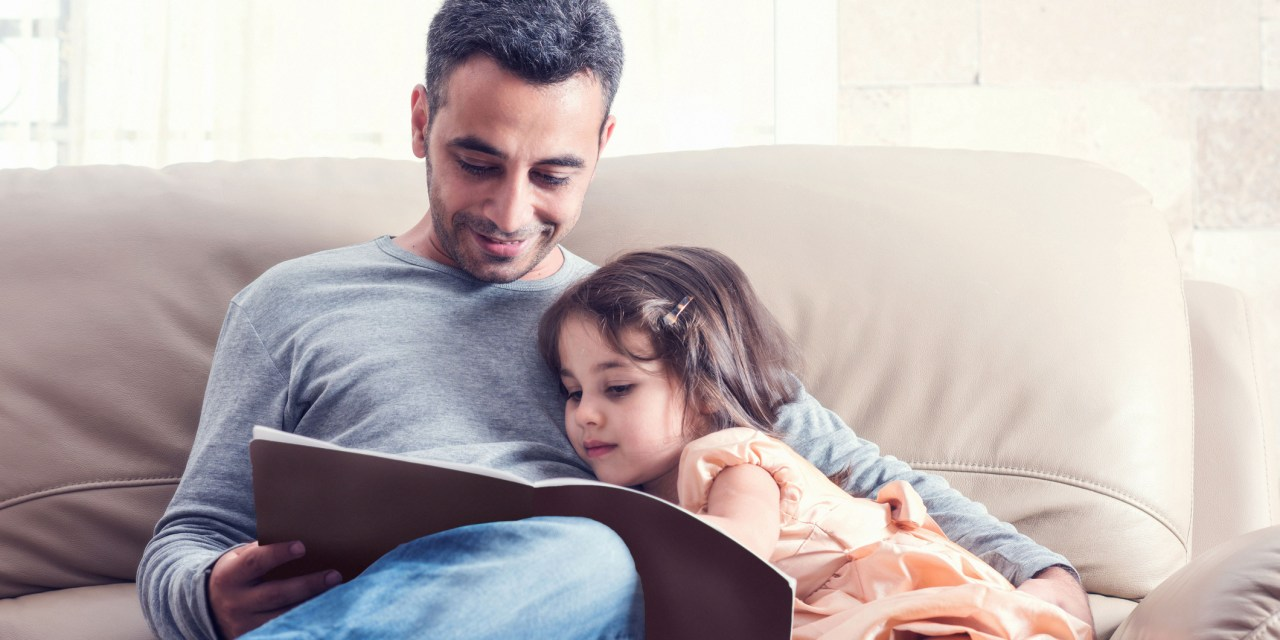 Find the Perfect Father's Day Gift with Sam Levitz