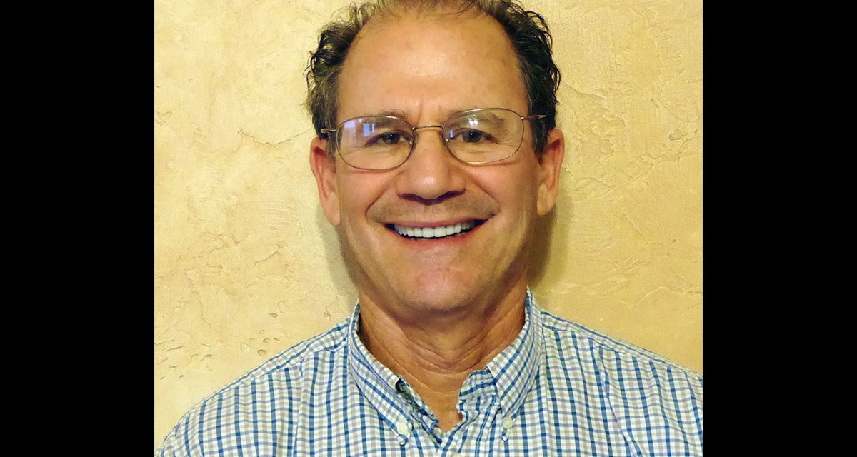 Pools by Design names Mark Ragel its chief operating officer