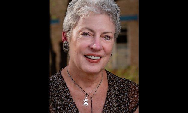 Campbell joins Jewish Federation of Southern Arizona