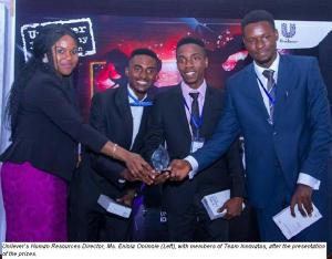 FUNAAB Students Shine Abroad2