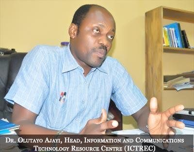 Dr.-Olutayo-Ajayi,-Head