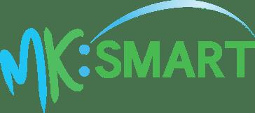 mksmart.org