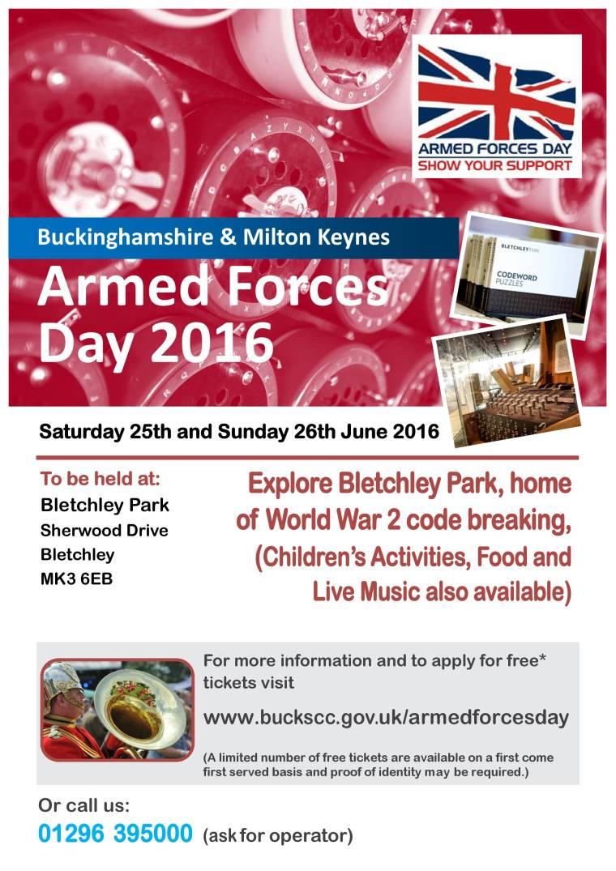AFD Poster  25 - 26 June 2016.jpg