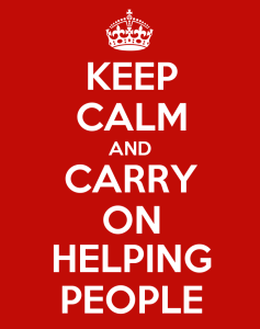 5606782_keep_calm_and_carry_on