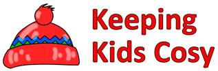 keeping_kids_cosy_logo2