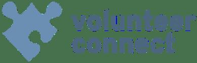 vc-logo1