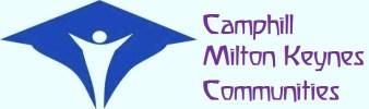 camphill-milton-keynes-communities-ltd-logo
