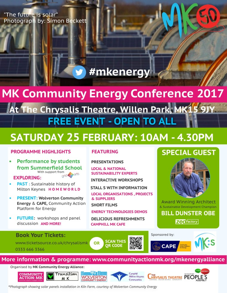 MK Community Energy Conference PosterV6  (1).jpeg
