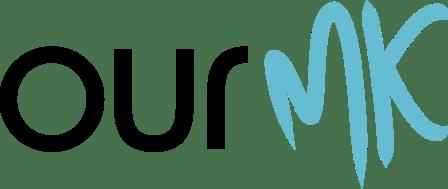 ourmk-logo-2