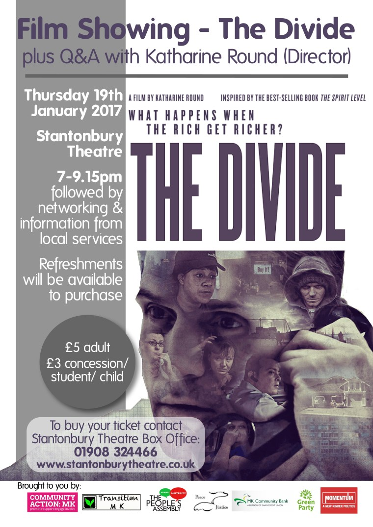 The Divide Poster.jpeg