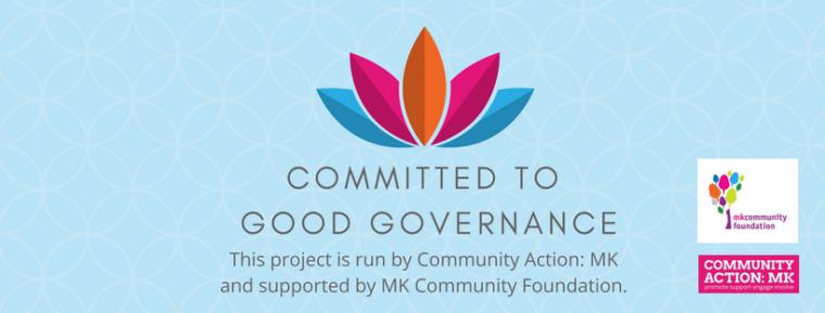 Good Governance FB Cover (1)