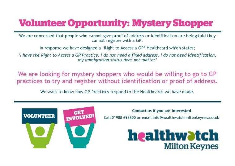 Volunteer Opportunity Mystery Shopper-page-001