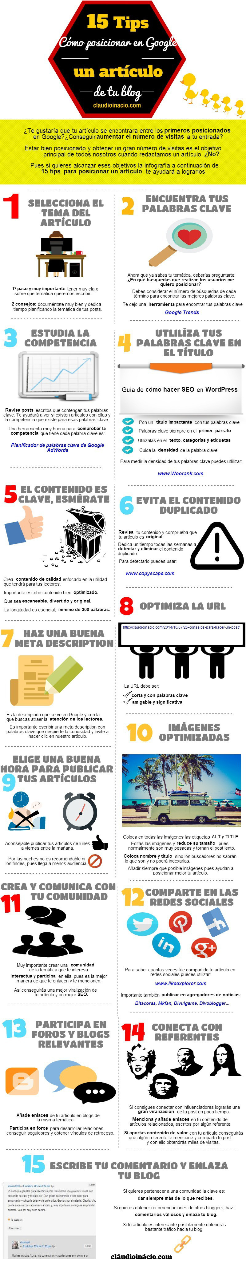 15-tips-como-optimizar-un-post