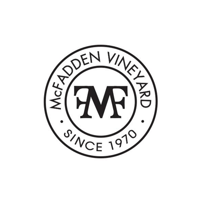 McFadden Vineyard