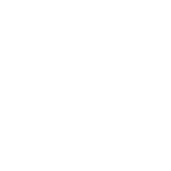Community Bike Project Omaha