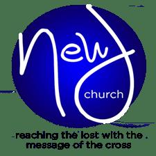 NewJ_Logo225x224