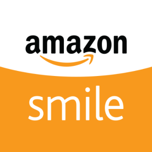 Community Cares - Amazon Smile