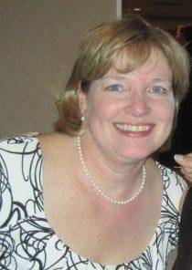 Janette Yetter