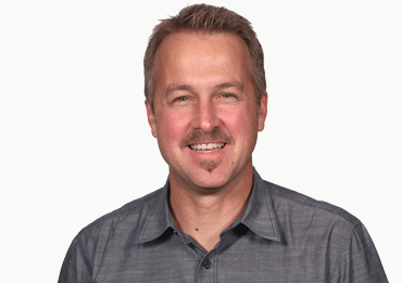 Dave-Ferguson-web