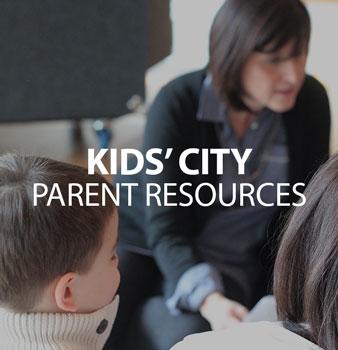Kids-City-parent-resources-article