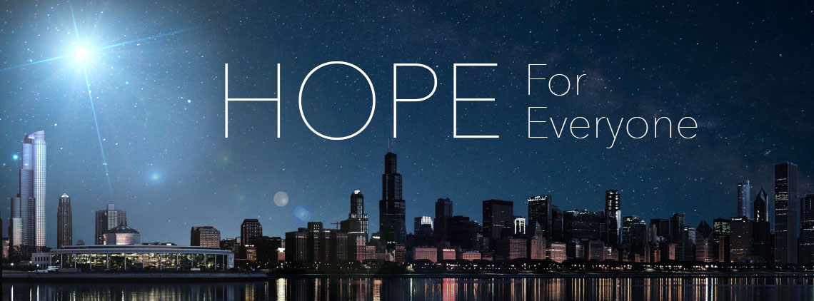 Hope-For-Everyone-1140×422-Big-Idea-Page