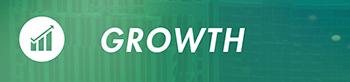 Growthbutton
