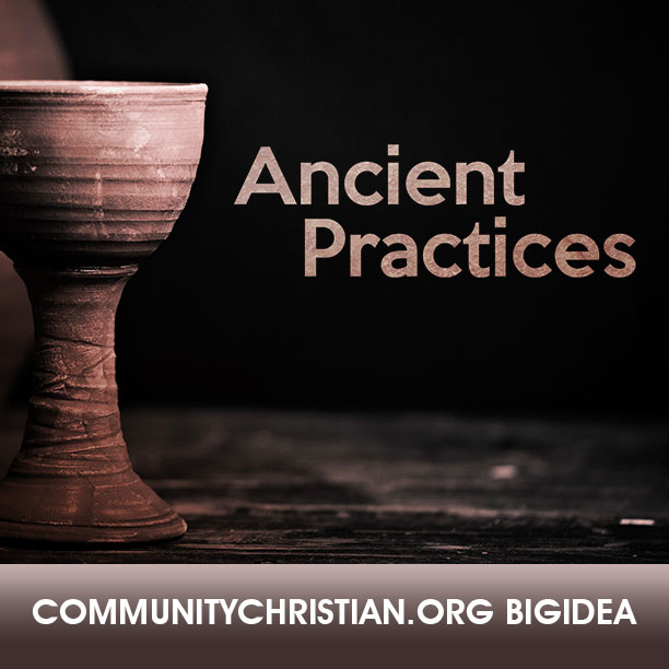 Ancient-Practices-Instagram-English
