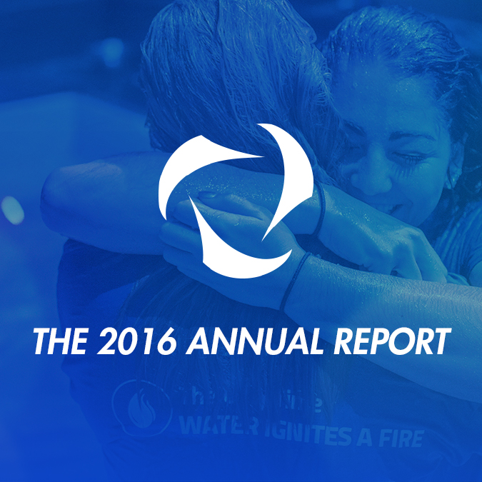 Article-2016 Annual Report