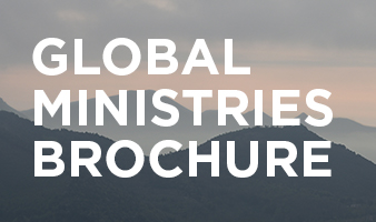 global-ministries-brochure-338x-200-icon