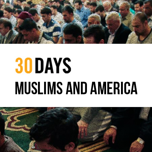 muslims-and-america-article