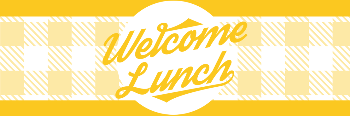 welcome-lunch-page-header