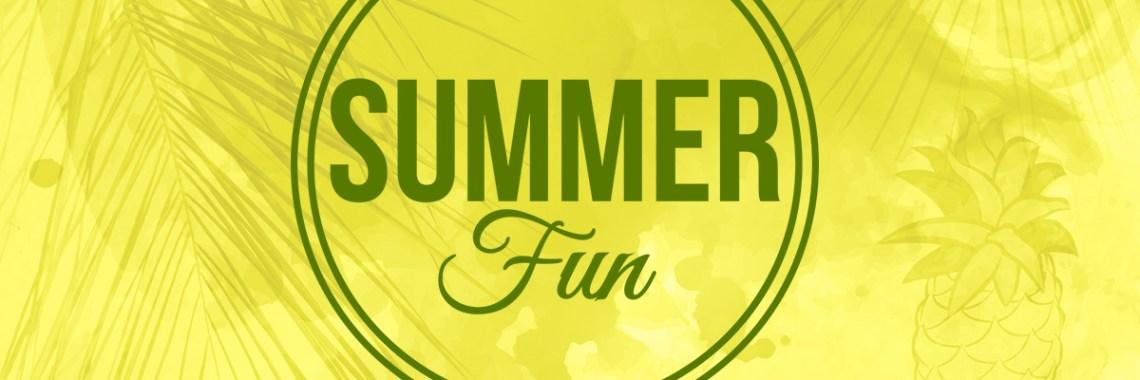 summerfun_page-header