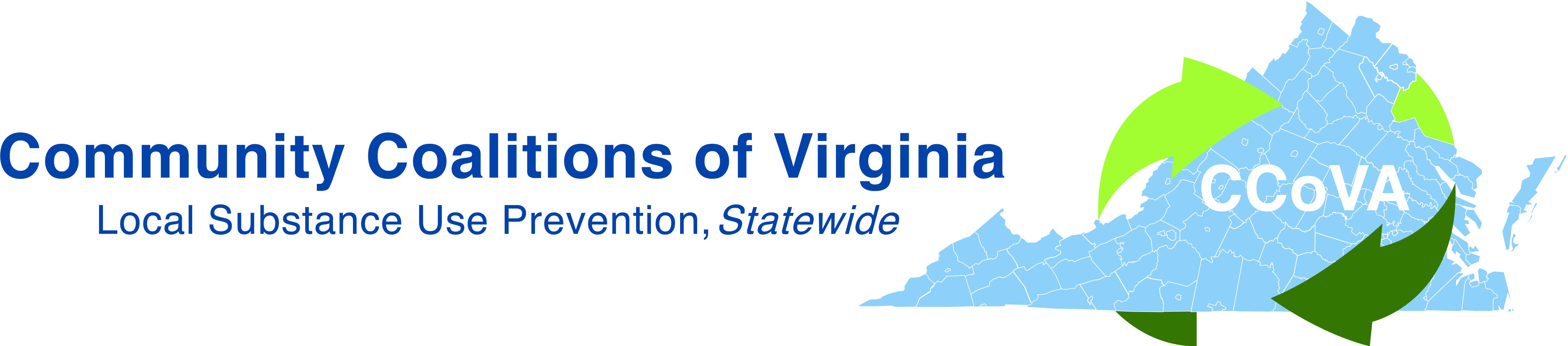 Community Coalitions of Virginia