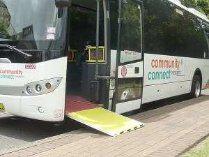 27.11.15-Community-Connect-Large-bus-photos-031