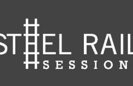 All aboard for Steel Rail Sessions 2013