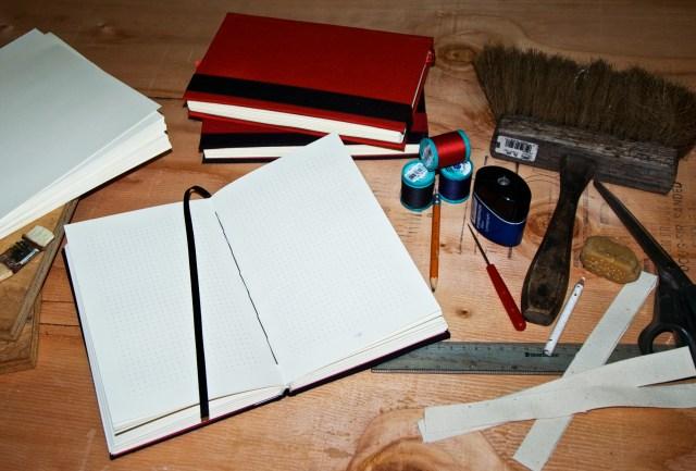 notebooksprinted