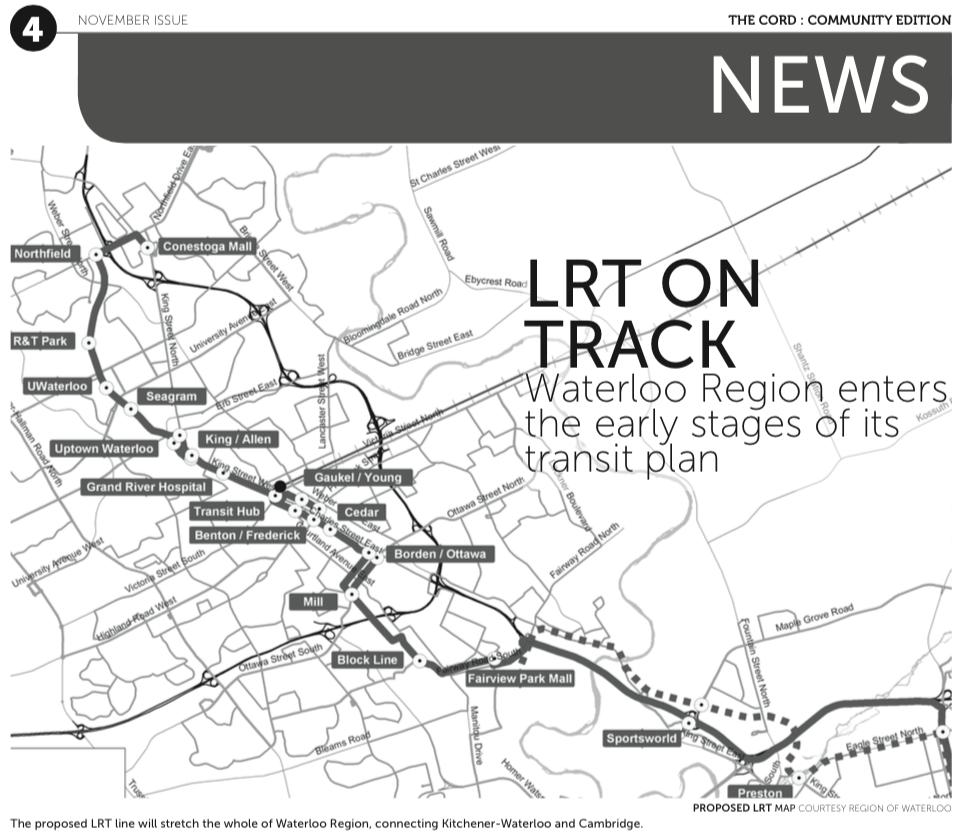 lrt-on-track
