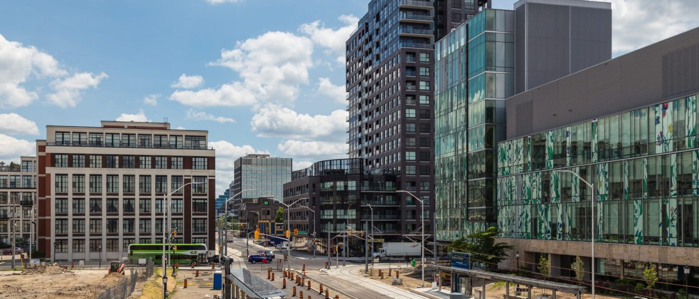 What Kitchener Can Learn From Detroit
