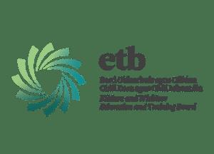 Zero Waste Educator Training - Community Education KWETB